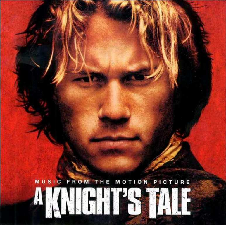 00-a-knights-tale-2001-soundtrack-front.jpg