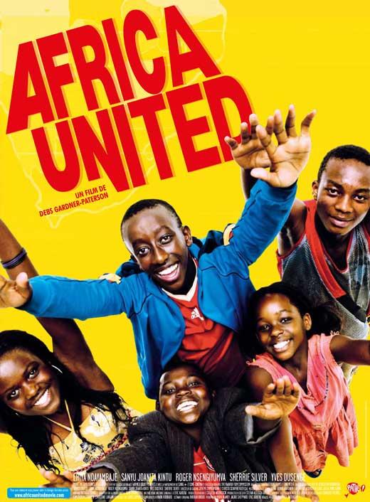 01sa_africa-united-movie-poster-1020671991.jpg