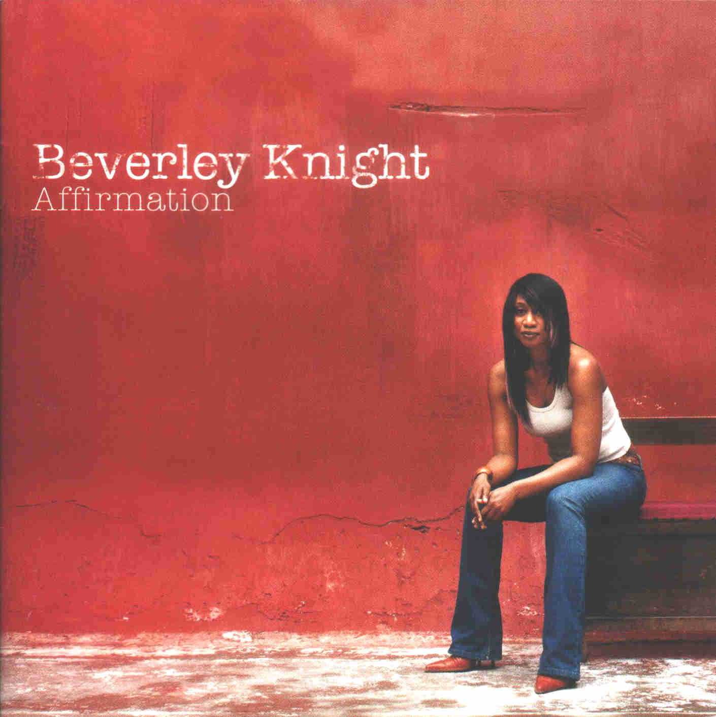 1169371037_beverley_knight__affirmation_front.jpg