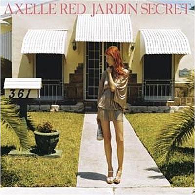 acheter-axelle-red-jardin-secret.jpg