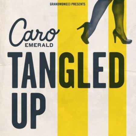 Caro-Emerald-Tangled-Up-Lyrics.jpg