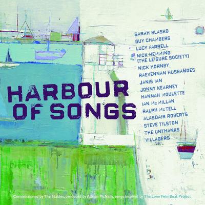 harbour_of_songsartworks-000024647062-wpv4ld-crop.jpg