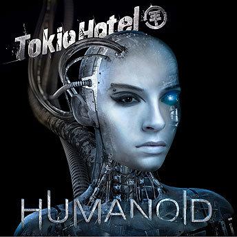 Humanoid_album.jpg