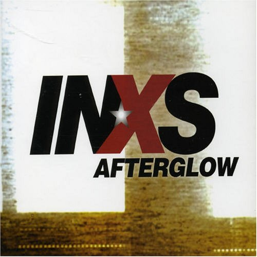 inxs_afterglow_album_cover.jpeg