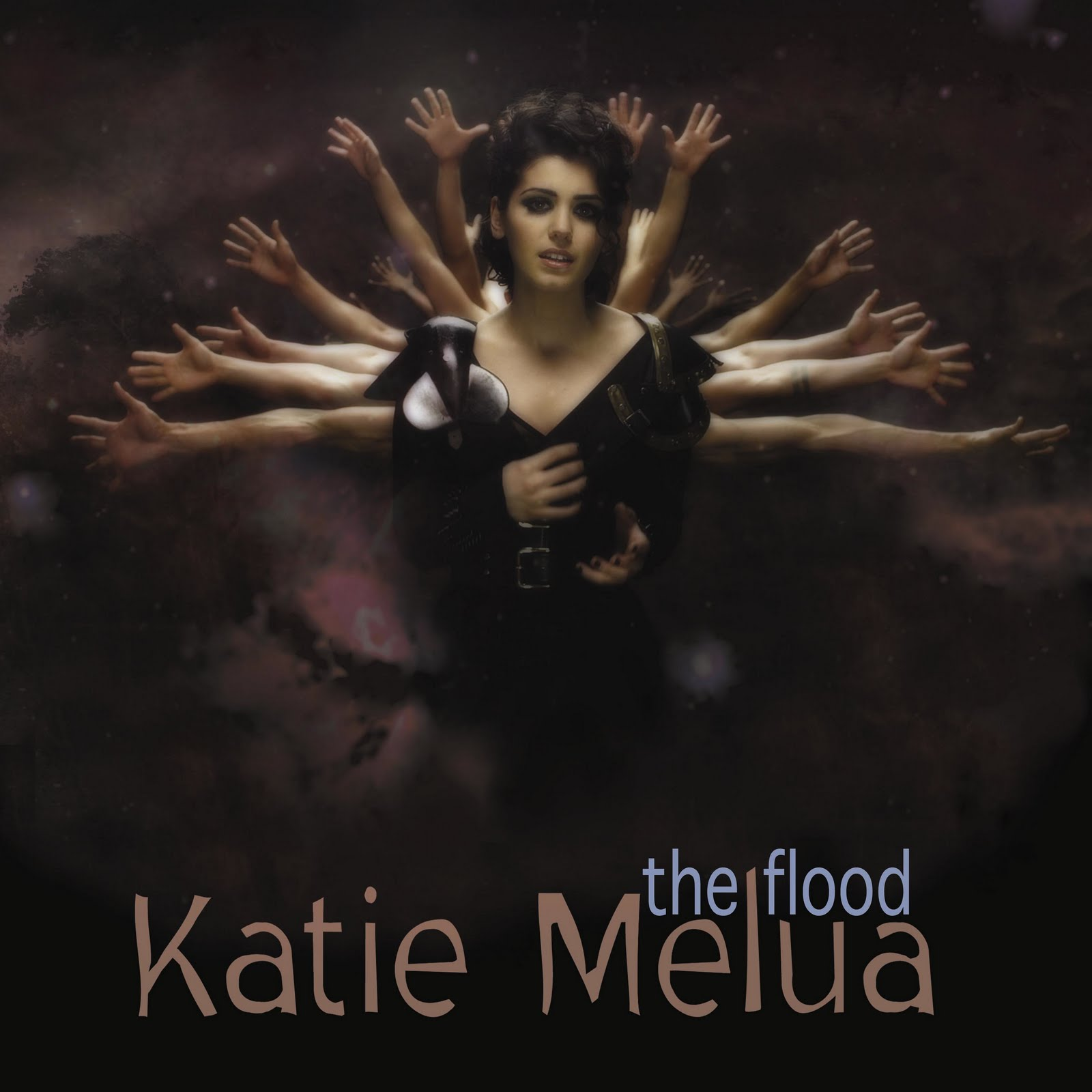 Katie_The_Flood.jpeg
