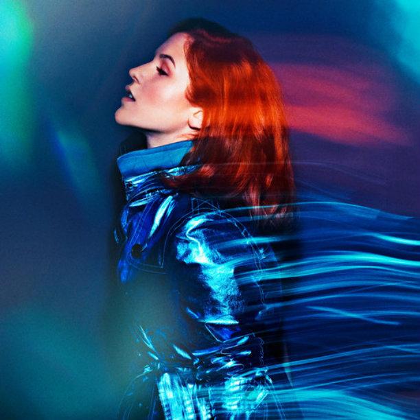 Katy-B-5am-Artwork_zps29a99811.jpg