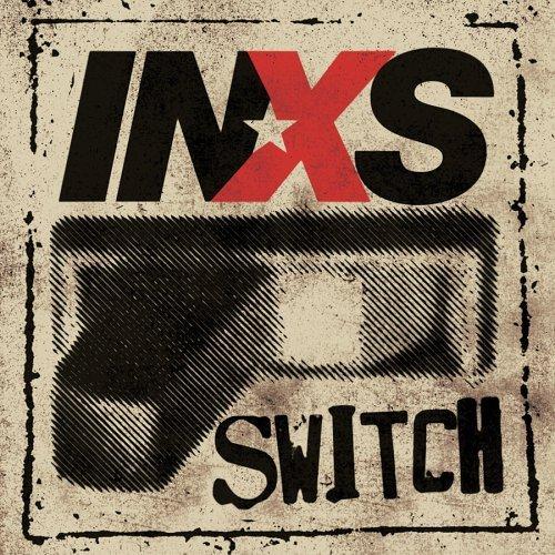 Switch-album.jpg