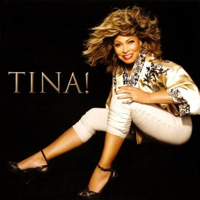 TinaTurner-TinaFront.jpg