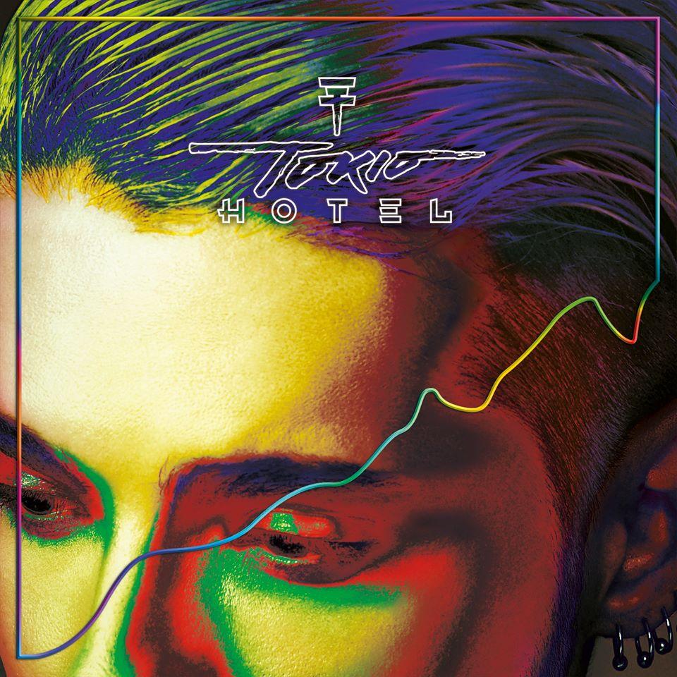 Tokio_Hotel_-_Kings_Of_Suburbia.jpg
