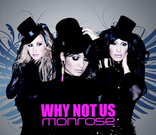 Why_Not_Us.jpg
