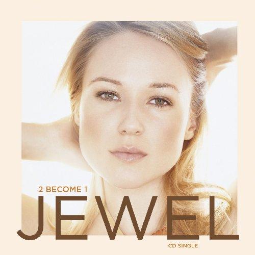 jewel-2-become-1.jpg