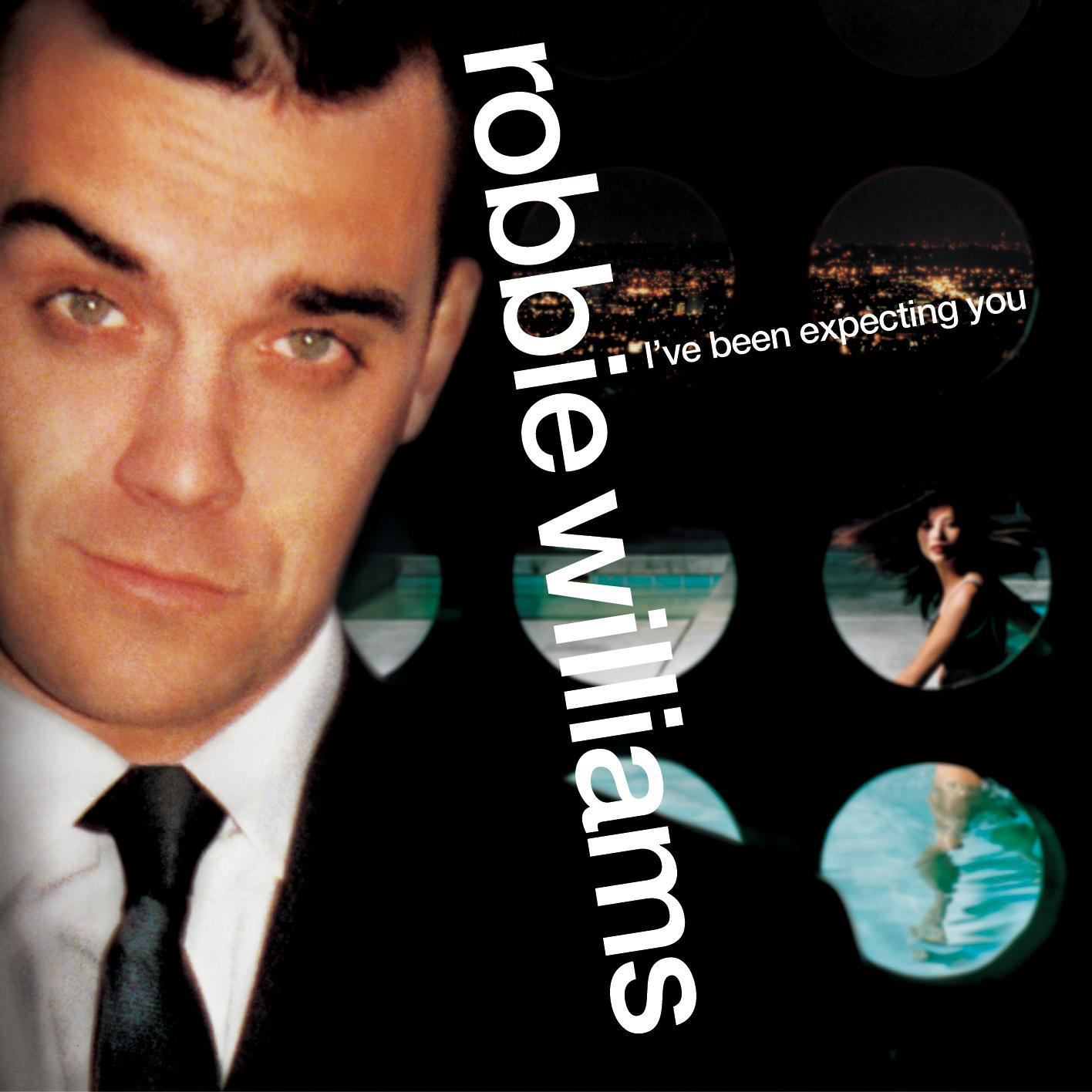 robbie-williams-ive-been-expecting-you.jpg