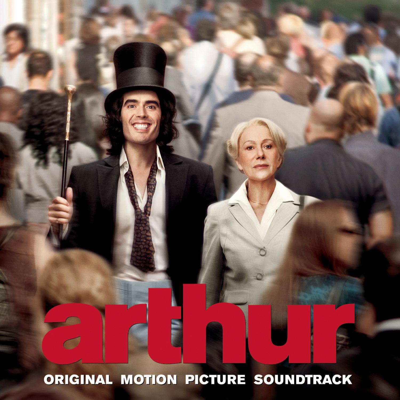 arthur-soundtrack.jpg