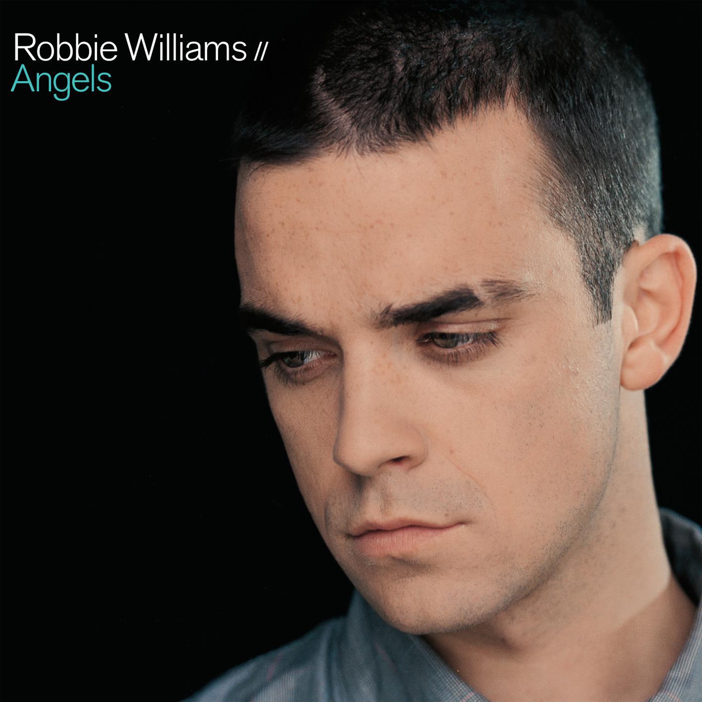 robbie-williams-angles.jpg