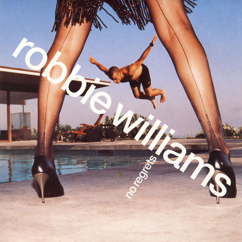 robbie-williams-no-regrets.jpg