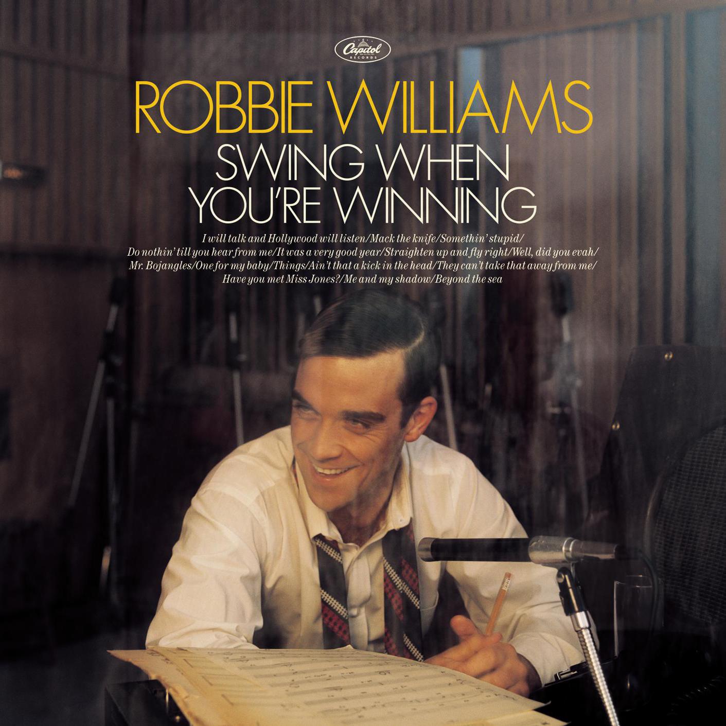 robbie-williams-swing-when-your-winning.jpg