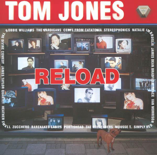 tom-jones-reload.jpg