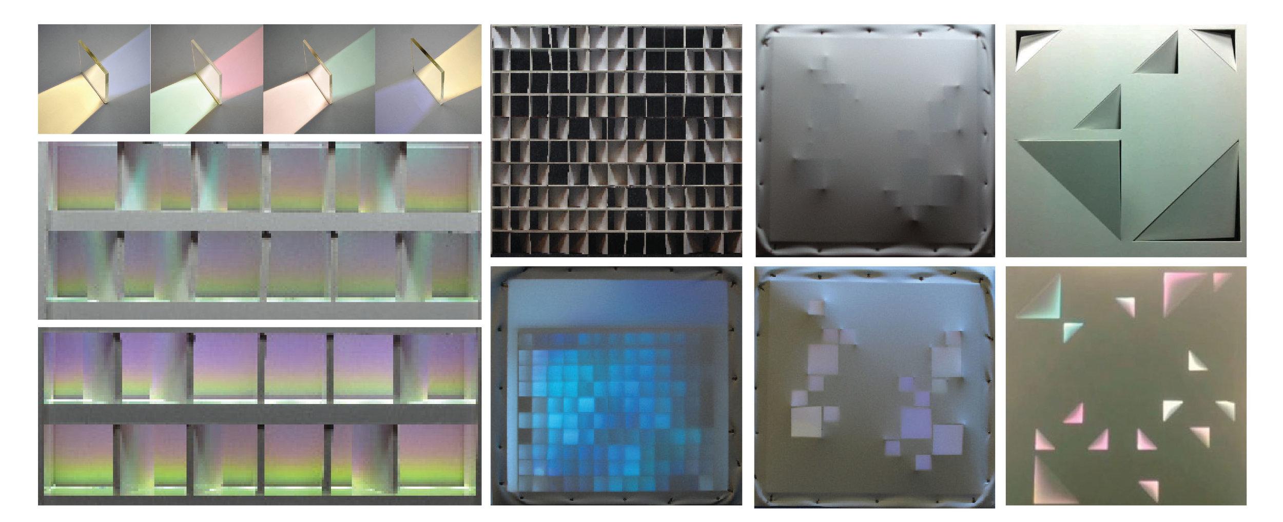 slides_images embed_rev2-02 copy.jpg