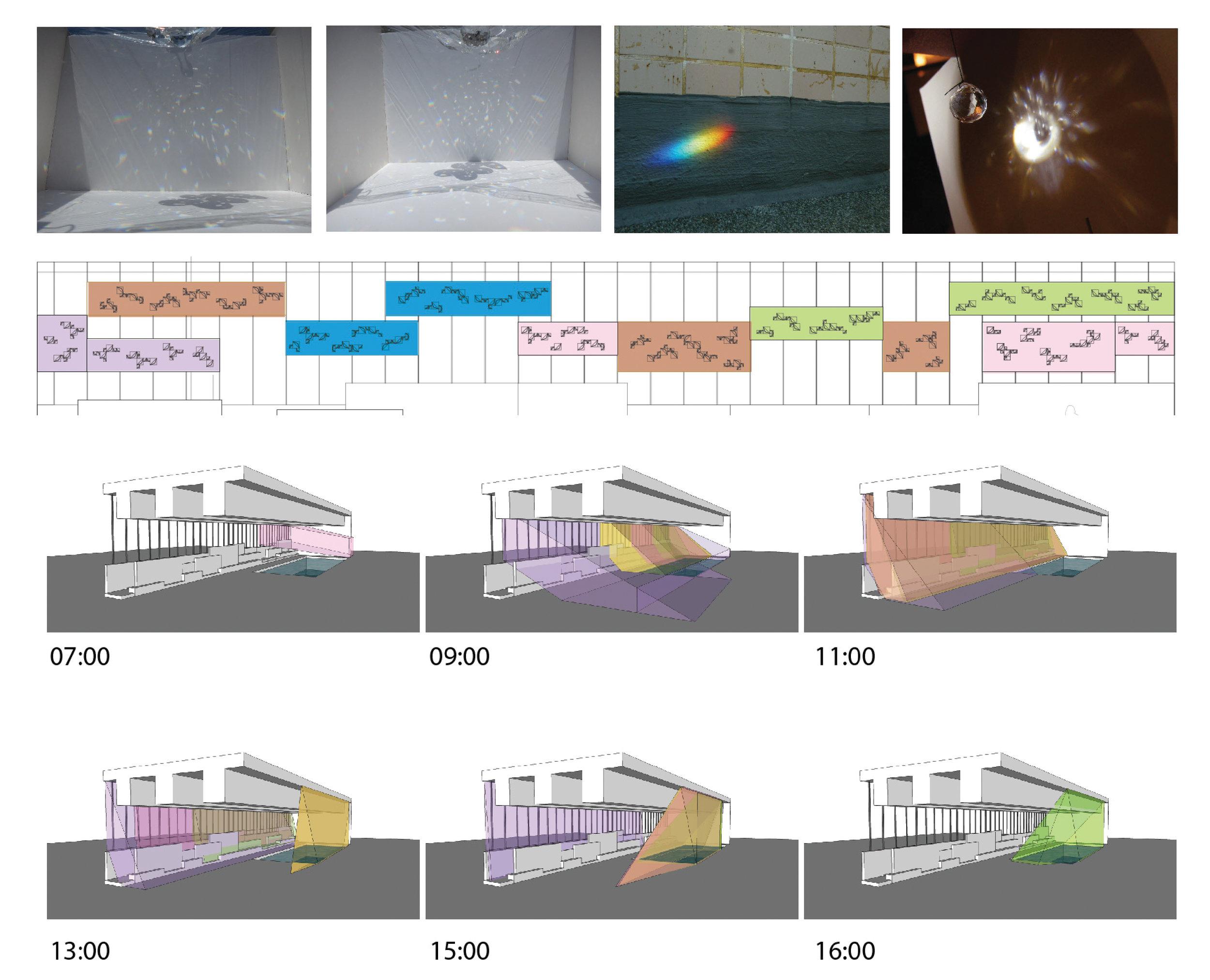 slides_images embed_rev2-03 copy.jpg