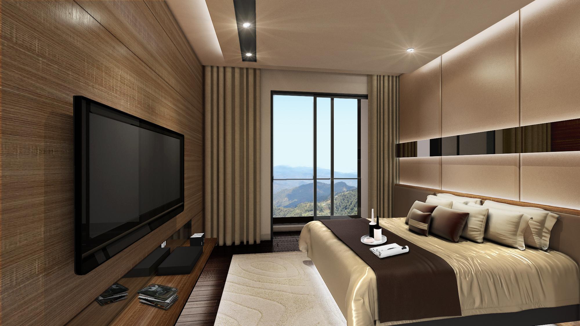 C4_Bedroom.jpg