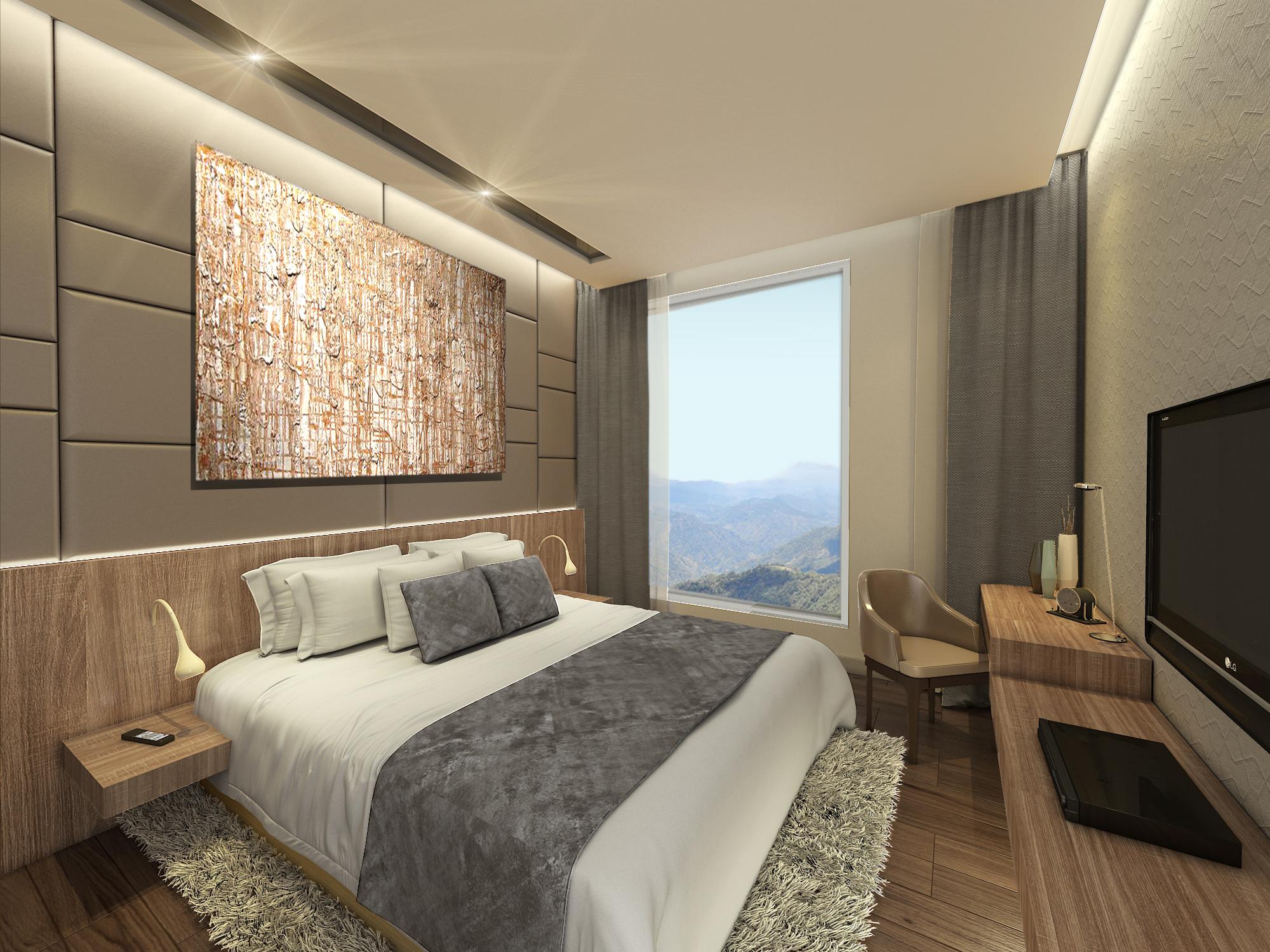 C2_Bedroom.jpg