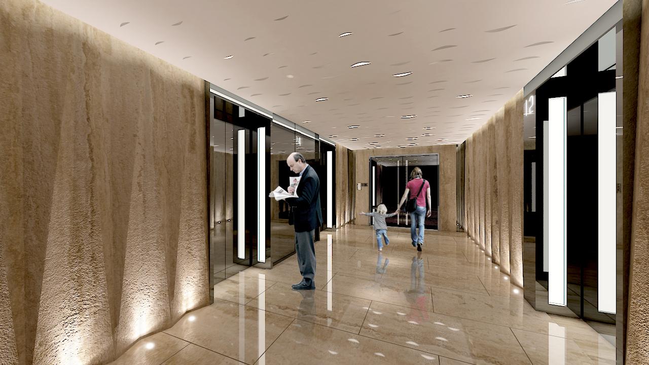 B7 Roof  & Gym Lift Lobby.jpg