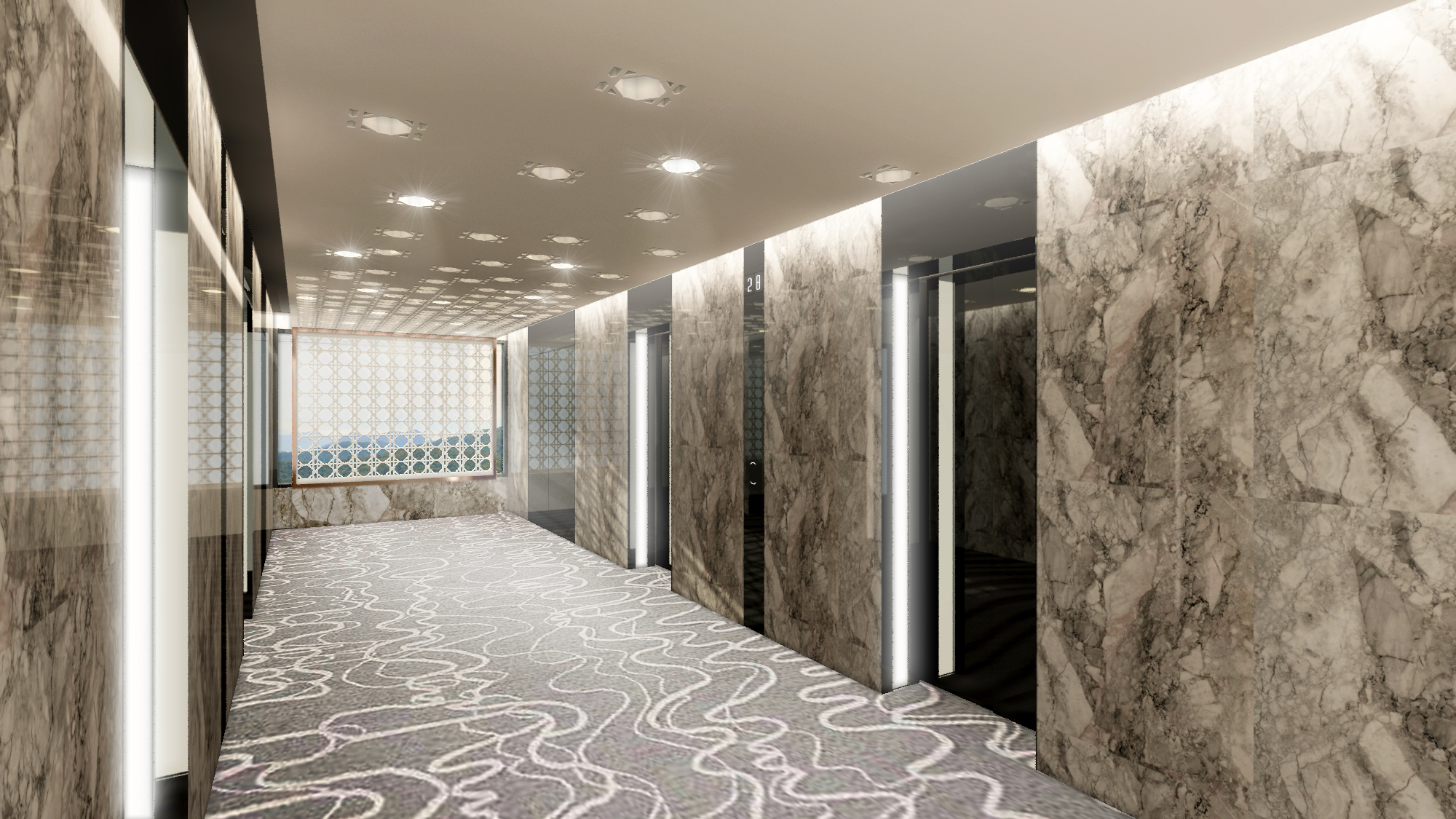 B7 Typical Lift Lobby.jpg