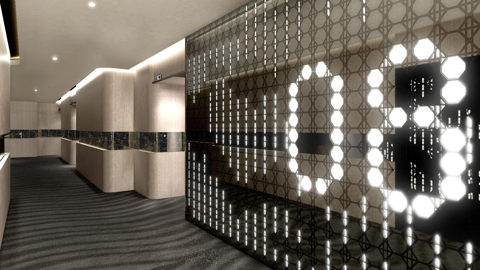 Corridor1  20141114.jpg