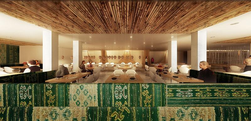 Hotel in Sanya - 03.jpg