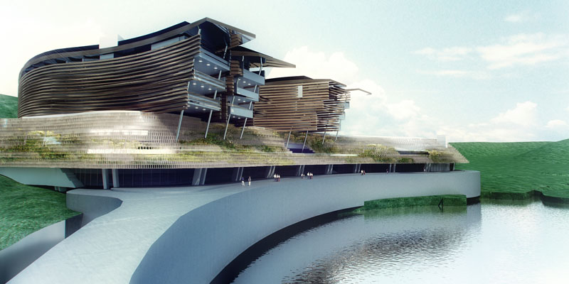 Zhejiang Resort proposal - 01.jpg