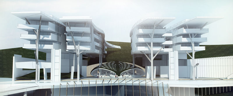 Zhejiang Resort proposal - 04.jpg