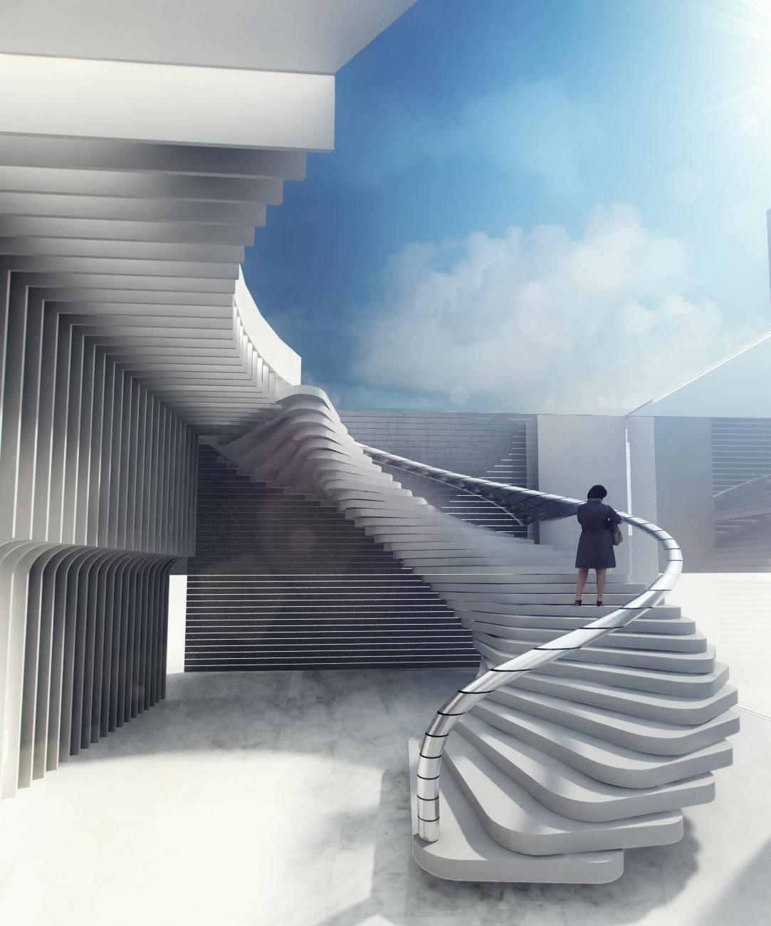 stair01.jpg