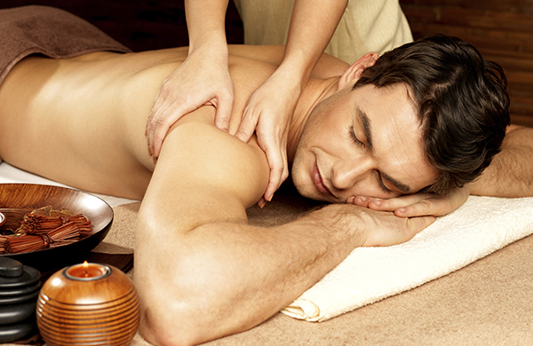 massaggio_rilassante-600x390-600x390.jpeg