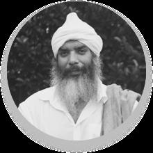 Gurudass Singh.png
