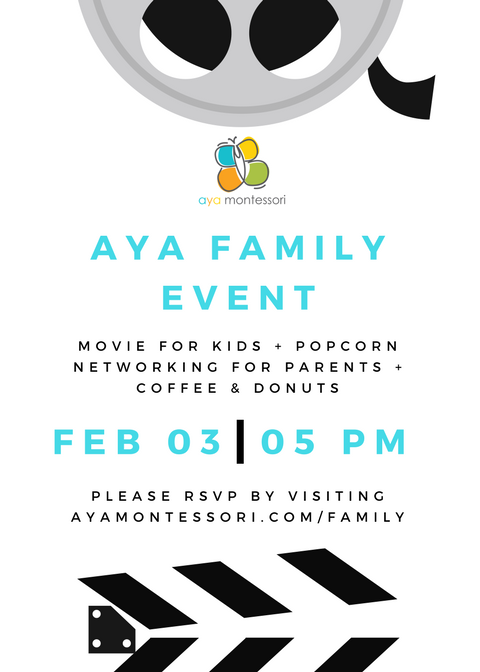 Aya Family Event.png