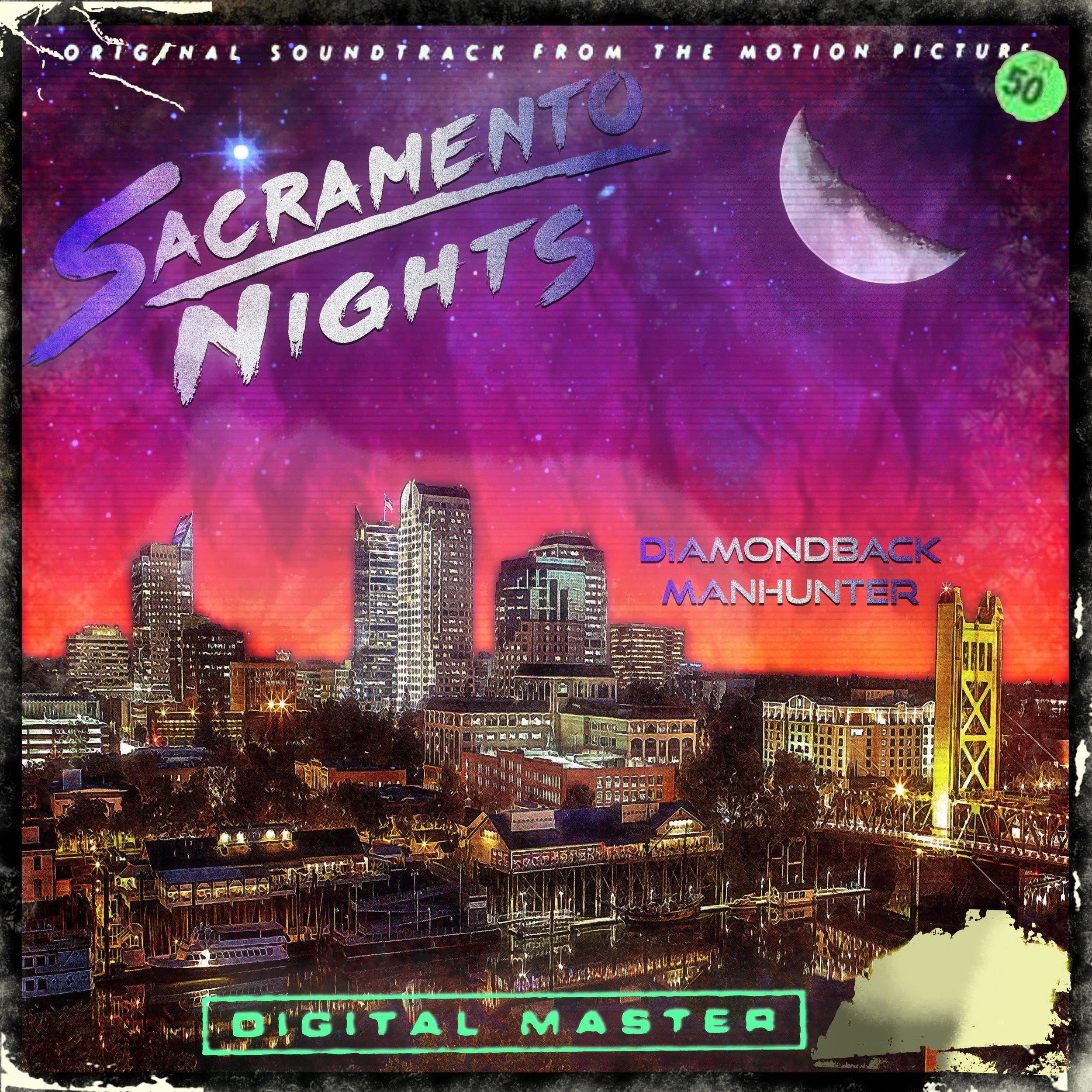 sacramento nights cover.jpg
