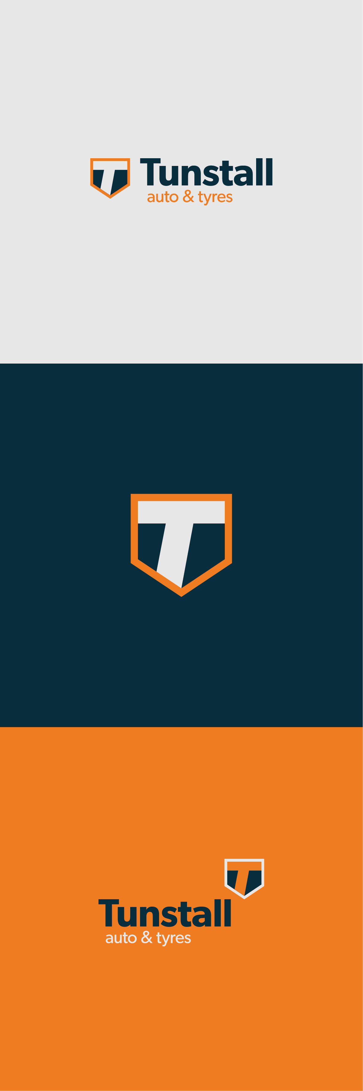 Tunstall Auto & Tyres_Logo-01.png