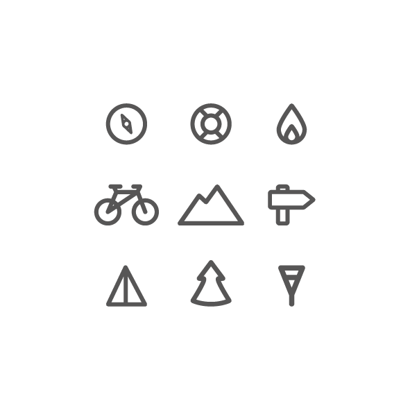 Adventure Icon Set-01.png