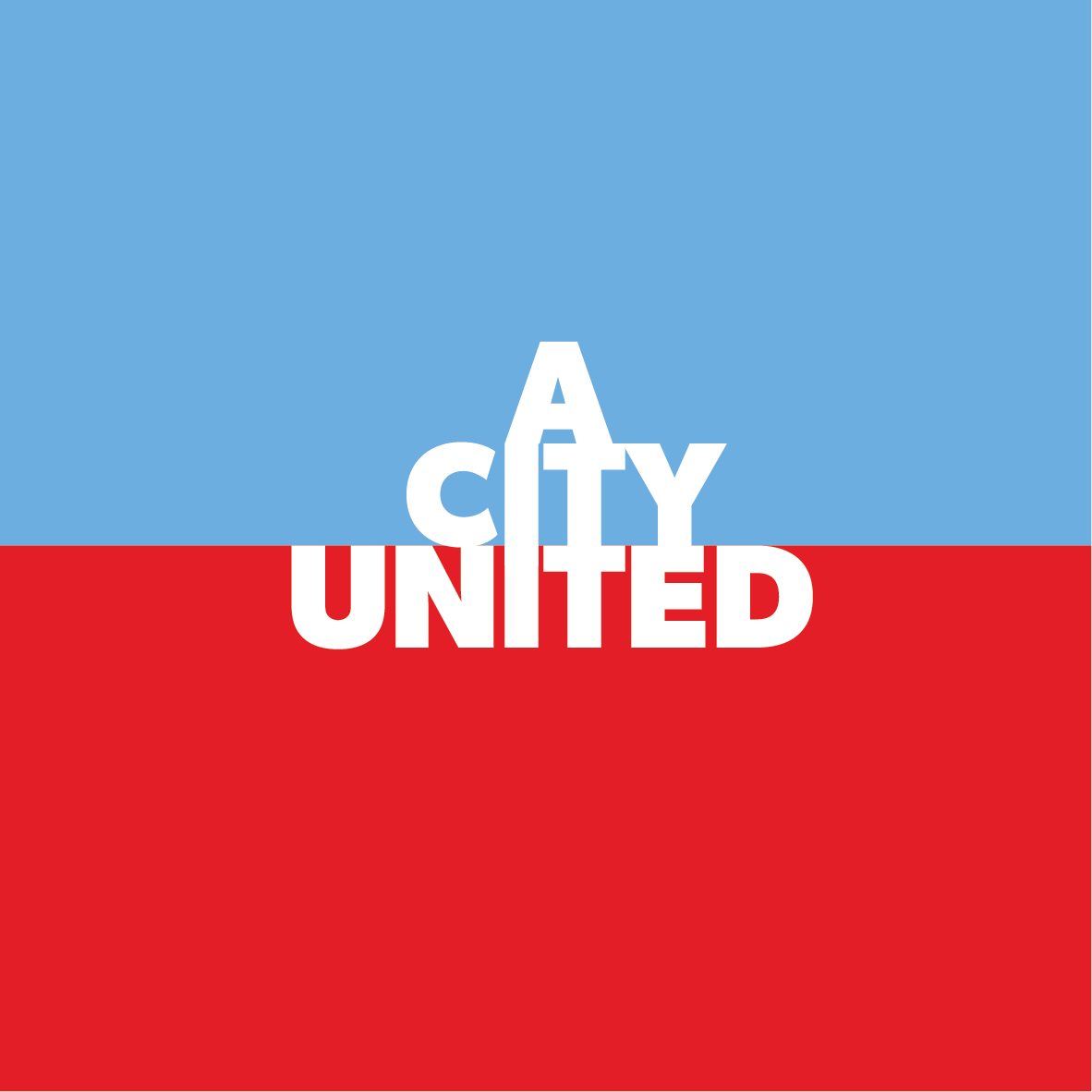 A City United_2-01.png