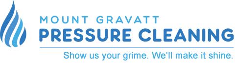 Mount Gravatt Pressure Cleaning