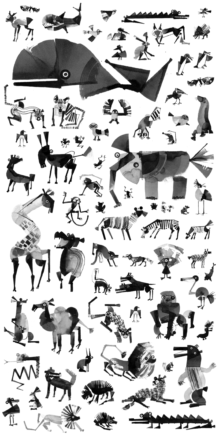 animals-poster-2_for-submission.png