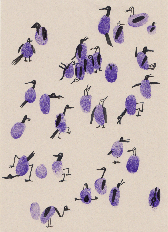 birds-sketch.jpg