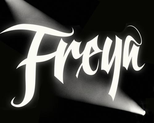 Website_brandikuvat_Freya.jpg