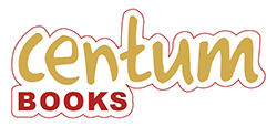 CENTUM_BOOKS_LOGO.png