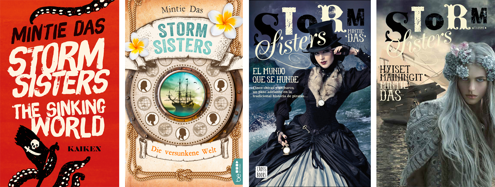 StormSisters_Books.png