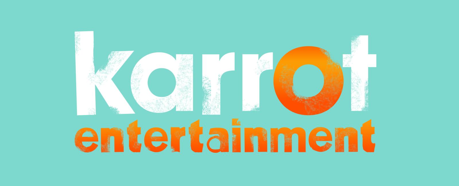 Karrot-Ent-LightBlueGreen.png