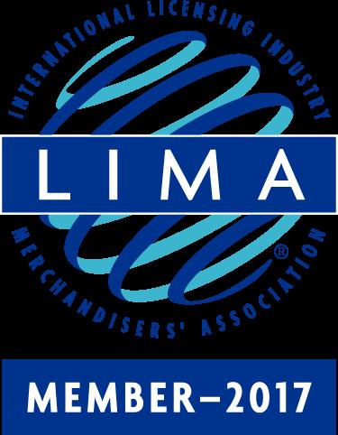 LIMA_Member2017.png