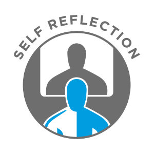HHL_Grafik_Self Reflection.png