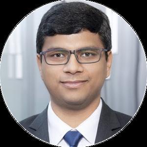 Shashwat Pramodkumar Dave_Rund.png