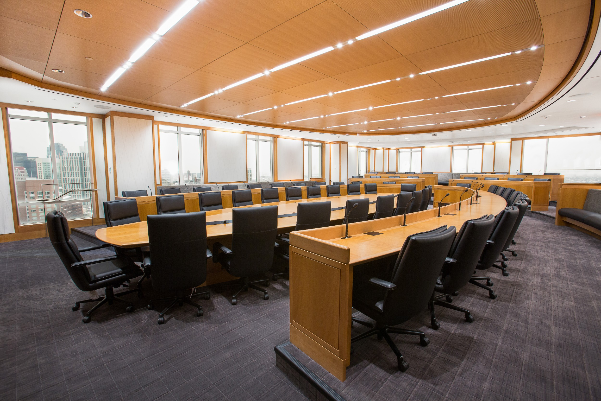 Corderman_Confidential_Office_Interior_Construction_Auditorium_View_3.jpg
